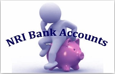 nri-bank-account