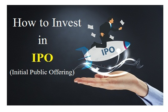 How-to-Invest-in-IPO-(Initial-Public-Offering)