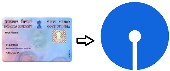 How to Link PAN Card with Bank Account